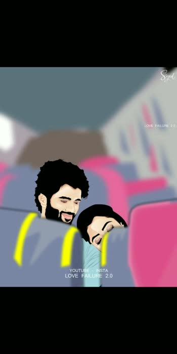 # Tamillovesong