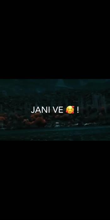 #jaanivejaani #promiseday #punjabisong #girlwhatsapp