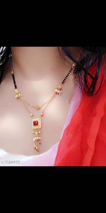 #fashionjewellery