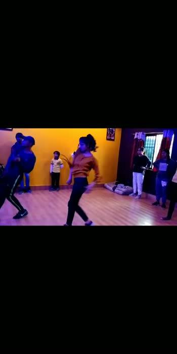 #danceindia #dacevideo #dancerslife #dancelove #dancestudio #danceacadmey #nachinachi #dancechoreography #damcingstar3