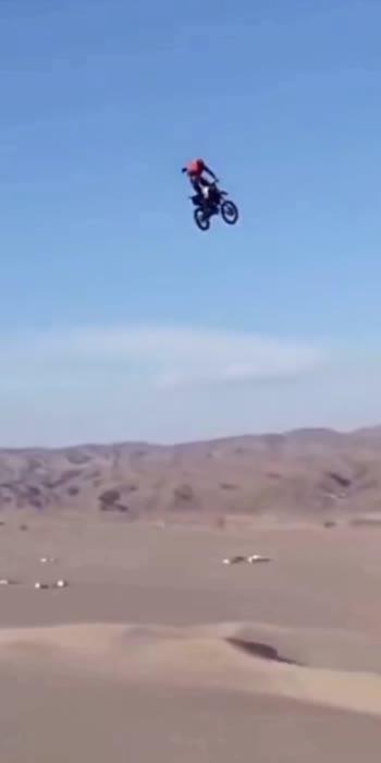 op stunt #stunt #bike-stunt