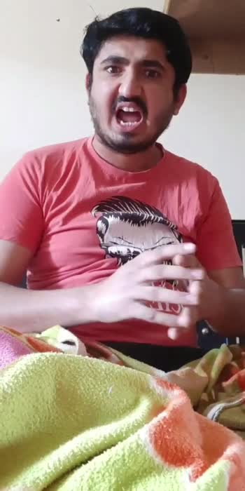 #roposostarchannel #hahatvchannel #gujjujayfilms #comedyindia #viralvideostar #trendingvideo #foryou