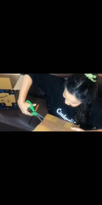 watch full video vlog on the link https://youtu.be/nN5BstFLApE# #youtuber #youtubevlog #vaishnavimac vedio##