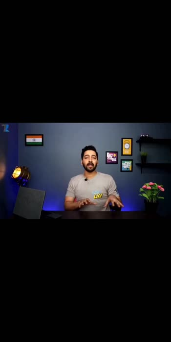 Wikimedia Fact#funfact#technews#technologyfact#technologynews #techology#technoruhez##techyoutuber#youtubecreatorindia #creator#roposo#youtubecreators #youtubeindia #roposoindia #wikimedia#tech#technology