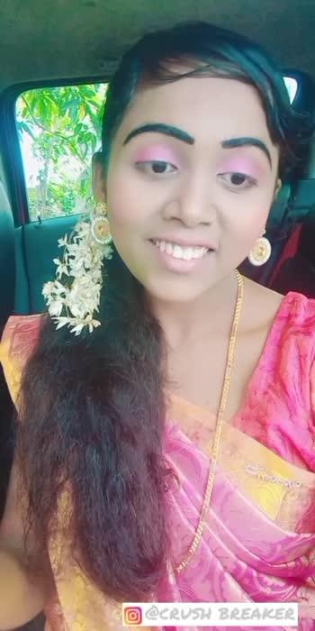 #tamil #tamilsong #tamil #tamil #tamilbeats