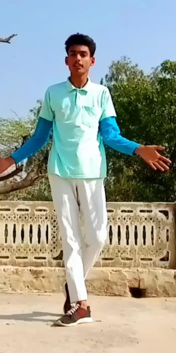 Kaali raat dance video #populardancetrends  #popular  #viral