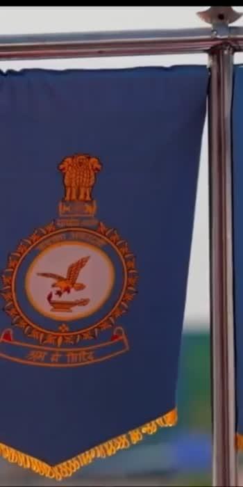 #indianarmy #indiannavy #indianairforce #trendeing #moj