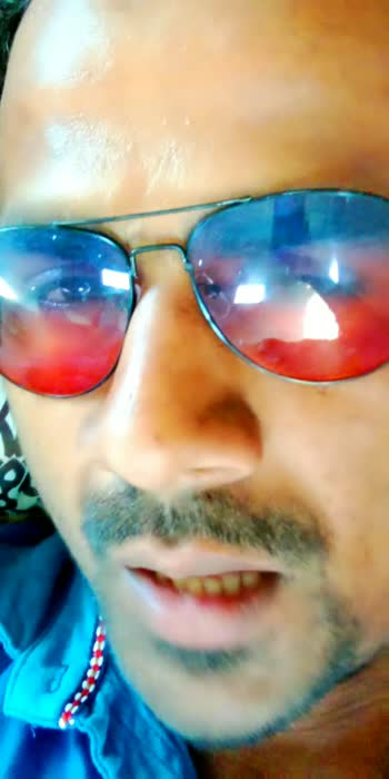 #rospoindia #rosposostar #vril_video