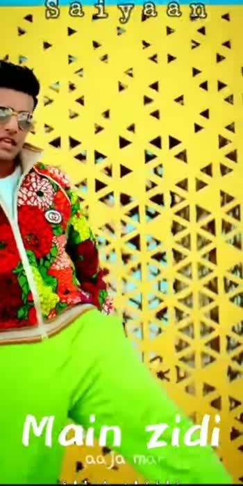 superb song by jass manak #newarrivals #jassmanak #jassmanaknewsong #rahul0939bf52 #tranding #roposostar #roposo-beats #punjabiway #whatsappstatus #dance