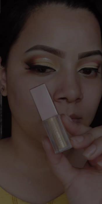 #makeuplook #saraswatipujalook #lookgoodfeelgood  #poojastyles1