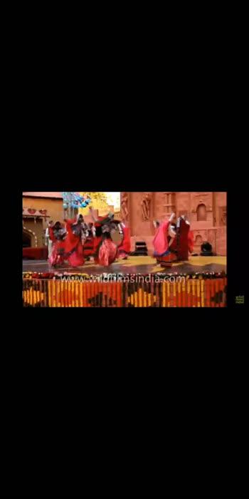 my banjara cultural dance