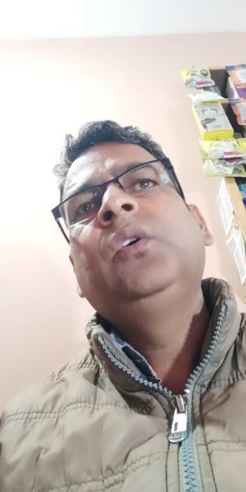 hindi#hindi