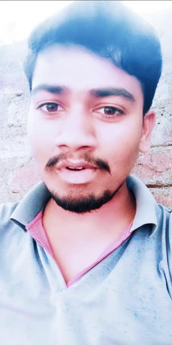 # me me