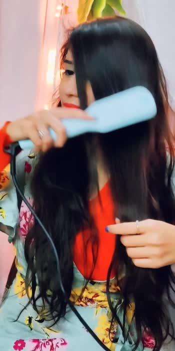 styling #styleblogger #kimmynagpal