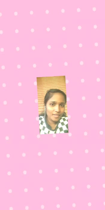 ##shilpa