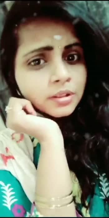 @dhivya_umapathy (link in bio) for more updates follow in insta ❤️ fav one 😍💕#gvmenon    #love-status-roposo-beatslov #mamaponnu  #lovestatus  #roposostar  #starchannel   #tamilstatus  #favoritescene    #lovestatusvideo  #reposo-star   #love-status-roposo  #mamapaiyaa #tamilpadalgal   #favoritesong  #oldisgold    #reposo-star  #love-status-roposo-beats    #lovesong   #risingstar    #starchannel