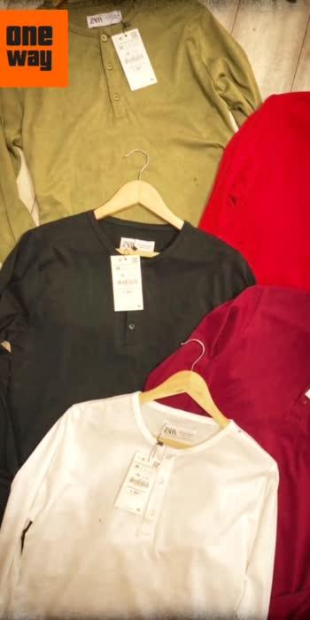 #clothes