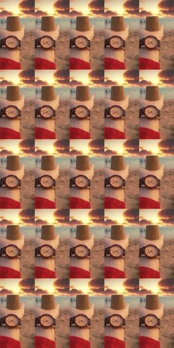 #bride #babyfaramir #liker #makeupaddict #bridedress #anastasiabeverlyhills #bridalshower #hairstyle #ajmanr #beautybloggers #instabeauty #bridalheadpiece #bridesmaids #hudabeauty #rasalkhaima #narsissist #dubaiblogger #maccosmetics #treding #abudhabi #instagoodmyphoto #makeupforever #dubai #centre #beauty #sharjah #photography #explorepage #months #followmeonroposo #