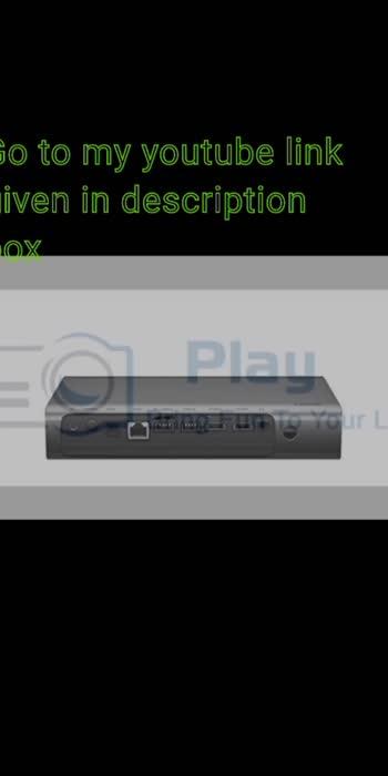 cinema type projector for home  https://youtube.com/channel/UCWHtublyy9nejIGnB0gcjLA  #freefire #pubglovers #theatre #trendingvideo #callofdutymobile #wcc2019 #roposostar #toposo #todaytrending #bollywood #tollywood #hollywood