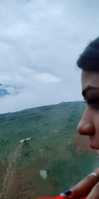 kha kho gye #kha #kimmynagpal