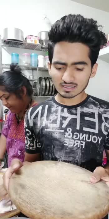 #indurikarmaharaj #marathivideo