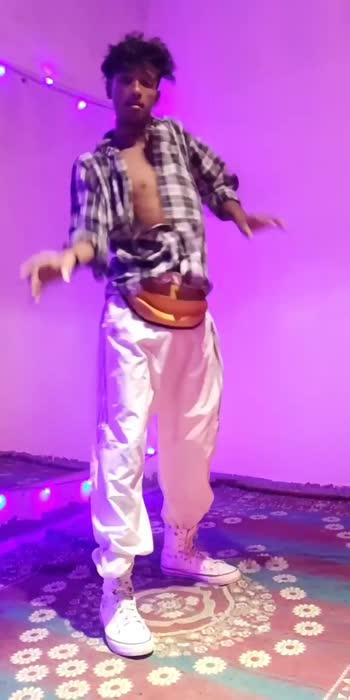 dont rush (remix)   #dontrushchallenge #dontrush #afrodance #afrozshaikhkgn #dance #danceindia #dancehall #fyp #fypage #trending #viral