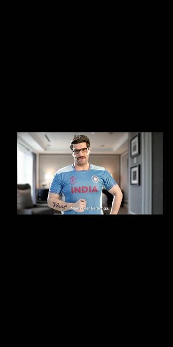 #india india india india...................