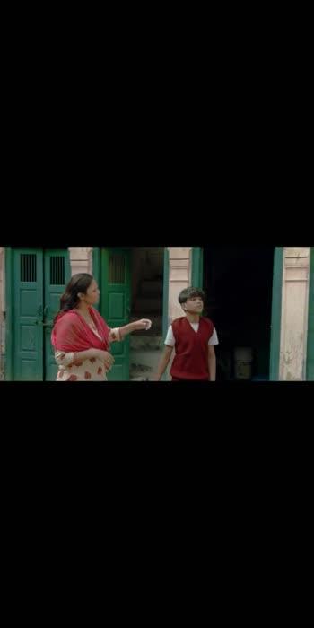 #comedyindia #amitbhadana #shivajimaharaj