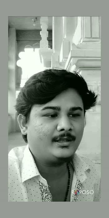 अपनापन #shayri #hindipoem #glancexroposo #soulfulquotes #followme #keepsupporting #realvoice #🥀