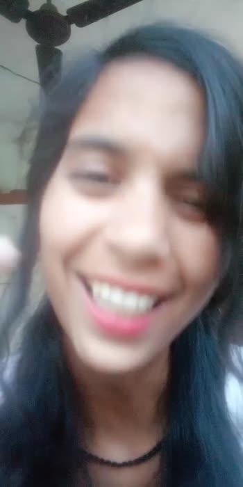 shyari......... #shyari #fouryoupage #viralvideostar