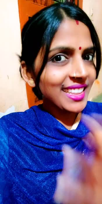#lipsing