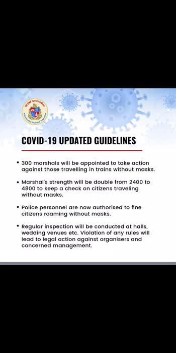 #covid