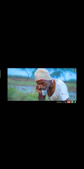 #farmer_is_a_great_man