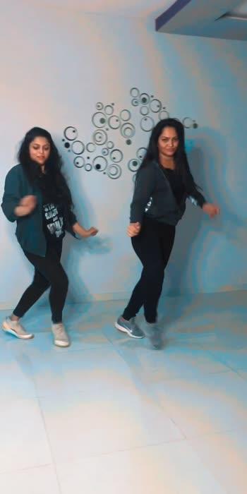 #dontrush #dontrushchallenge #tutting #dancehall #footwork #dance #roposo-beats #roposodance