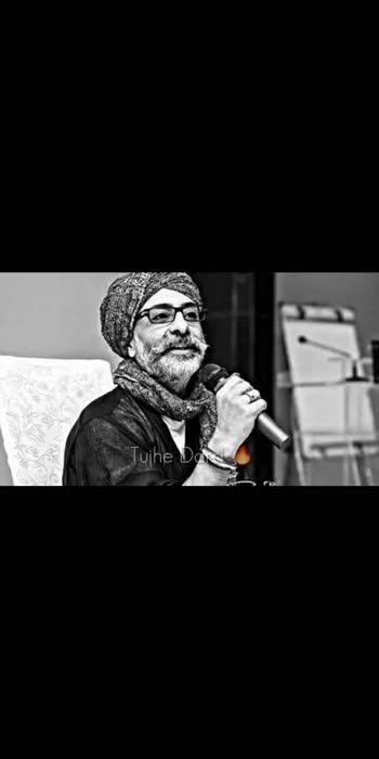 Yousuf_Bashir_Qureshi|_Kabhi_Mil_to_tujhe_Btaayein_Hum|_Whatsapp_Status(360p)
