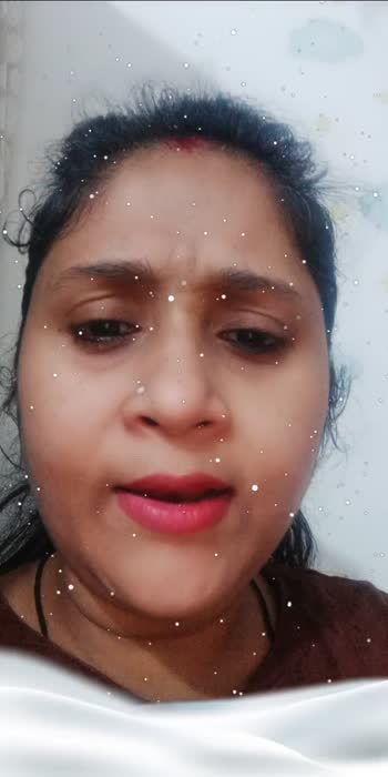 #roposocomedyvideo #roposostar #aatmanirbharbharat #bharat #beindependentforself