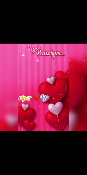 ##likeforlike ##followme ##camment #♥️