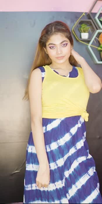how to style plain kurta #stylingtips #fashionideas
