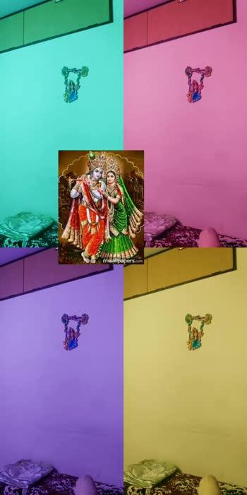 #bhakti #bhakti-tv #bhaktisong #bhakti-tv #bhakti-channle