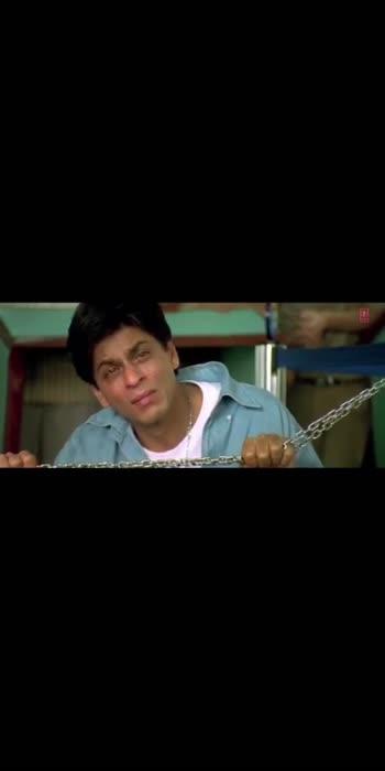 #sachhyarabrakha #srklovers #statuslove