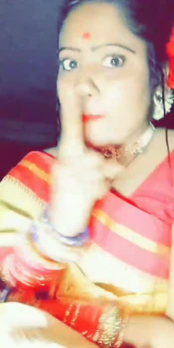 #roposo-beats #beautifulgirl #bengoligirl #indianfashion