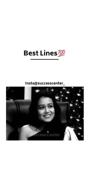 #bestlines