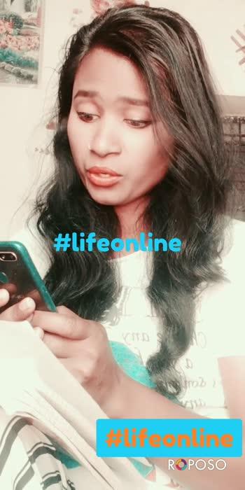 #lifeonline#lifeonline