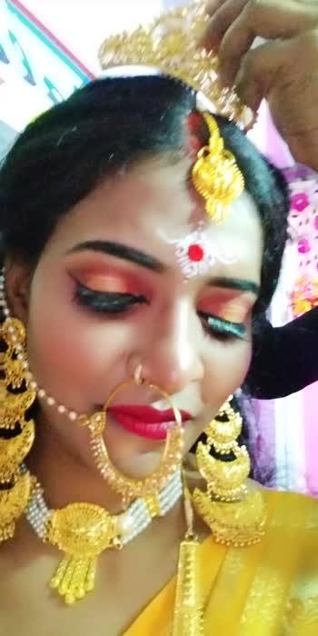 ##bridalwear