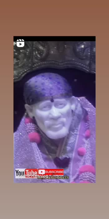 Saibaba special status/more videos see subscribe my YouTube channel name: sathichannels#saibaba #tamilsong #tamilwhatsappstatus #tamilstatus #tamildevotional #tamildevotionalwhatsappstatus #tamilgodsongs #tamilsaibabasong #viralvideo #tredingvideo #hahatv #bhakti-channle #popular