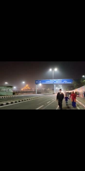 #delhi #akshardham #delhifashionblogger #delhilifestyleblogger