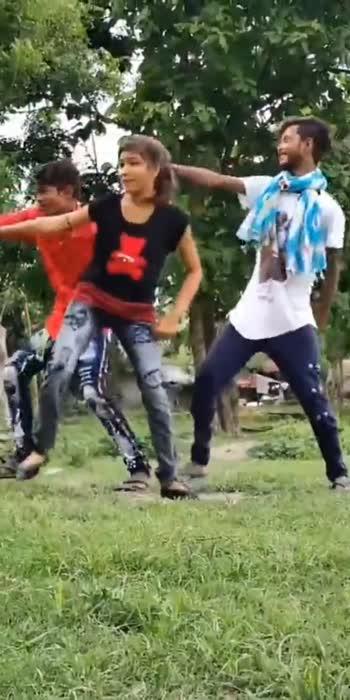 #dancerslife