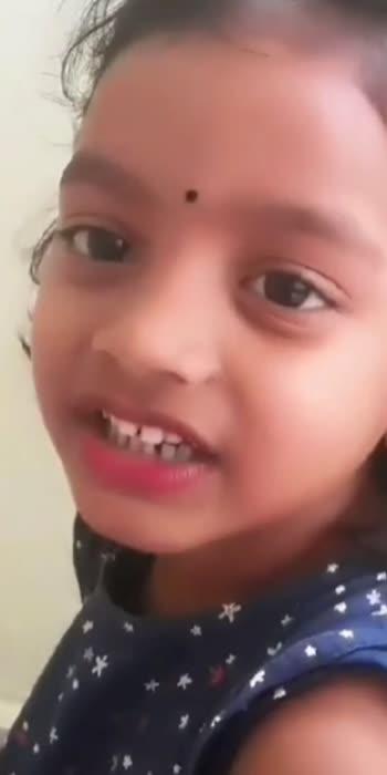 #indiakaapnavideoapp