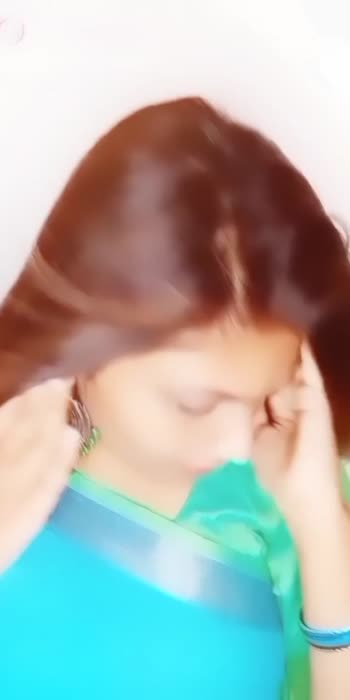 #thalpathy_vijay #nanbanmovie #tamil #tamilbeats #vijay #thankyouforsupportingme 🙏🏻😊#newtamil #roposo-beats #roposostar #tamilchannel #tamil-actress