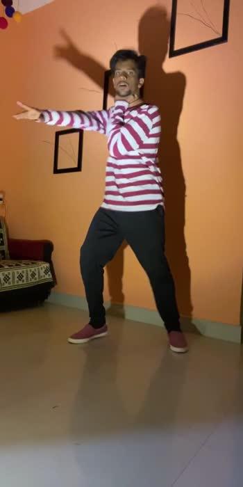 main jis din bhula du 💔💔 @riddhucute @ammu123456   #love #dance #danceindia #dancerslife #dancer #dancevideo #dancer #dancechallenge #roposo #roposostar #roposostars #love-status-roposo-beats #sad #sad-romantic #song #songs #feel #feelsad